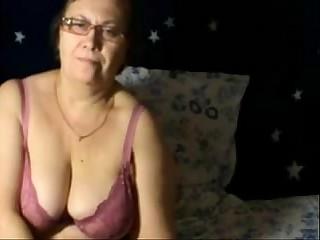 Avmost.com - granny webcam