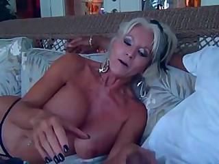 Gilf Craves Big young Cock