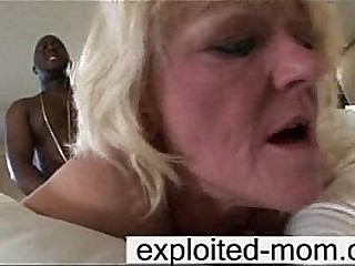 70 to 80 yr old granny gets brutal anal huge cock sex