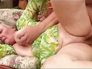 551484783fa13ancient granny loves sex poolside