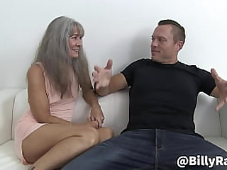 Gilf Fucks Young Hot Guy For Her Porn Site